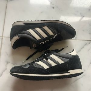 official photos 6cbd8 1a8ff adidas Shoes - Adidas Forest Grove Shoes